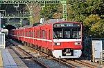 /blogimg.goo.ne.jp/user_image/18/23/8c7b3f9ec4afaf1aac69523fe80367bd.jpg