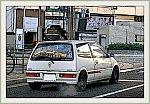 /blogimg.goo.ne.jp/user_image/16/04/8a864caaae78be6baaa0713da2ada906.jpg