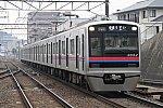 keisei-3000-1001