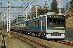 /blogimg.goo.ne.jp/user_image/0d/2e/689d202ed09f285367ce6bda32a0bc52.jpg
