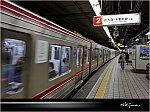 /blogimg.goo.ne.jp/user_image/09/31/7aeb973f8fbcf10c085b97f85853bc96.jpg