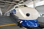 /stat.ameba.jp/user_images/20180213/07/net-walker2012/f1/66/j/o2000133314130630545.jpg