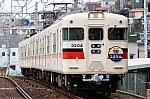 /stat.ameba.jp/user_images/20180217/09/kansai-l1517/79/d1/j/o0800053314133181195.jpg