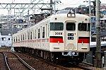 /stat.ameba.jp/user_images/20180218/07/kansai-l1517/9c/37/j/o0800053314133754482.jpg
