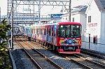 /blogimg.goo.ne.jp/user_image/3e/ce/e6d483e869a2d0464acdc6de6107c36b.jpg