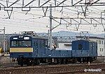 /stat.ameba.jp/user_images/20180220/18/yoroshiosujnr/88/11/j/o0960068414135414177.jpg