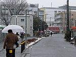 /stat.ameba.jp/user_images/20180220/22/dinopapa/0f/e1/j/o1500112514135547862.jpg