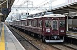 /blogimg.goo.ne.jp/user_image/7d/56/c3a86ef2fa54efefaafccb895dcffbb3.jpg