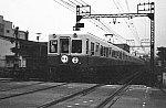 KQ70-05