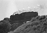 蒸気機関車 八高線
