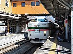 /www.railtrip.jp/wp-content/uploads/2018/02/P2238627-1024x768.jpg