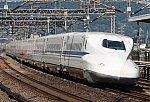 1024px-Shinkansen_N700_z15