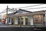 /blogimg.goo.ne.jp/user_image/63/2c/9cf9a54bda19db30915cd7c1e2259b2f.jpg