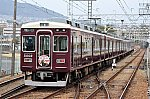 /blogimg.goo.ne.jp/user_image/10/34/4cb69eff8ade447c190c7fd71a748189.jpg