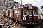 /stat.ameba.jp/user_images/20180305/08/kansai-l1517/b7/65/j/o0800053314143397237.jpg