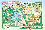 /blog-imgs-118.fc2.com/t/w/i/twinkle9starry/Hamura_map_05.jpg