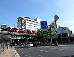 140814_sannomiya.jpg