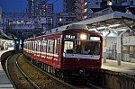/blogimg.goo.ne.jp/user_image/7d/1c/ea0d558ee04fc400ed4256c364554045.jpg