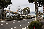 f:id:busstop_blog:20180321113636j:plain