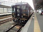 /trains-trvler.pyu2hrhr.net/library/img_2018032301-300x225.jpg