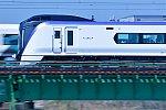 CSC_0616.jpg