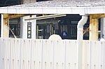 /osaka-subway.com/wp-content/uploads/2018/03/DSC09588_1.jpg
