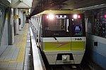 /osaka-subway.com/wp-content/uploads/2018/04/DSC09824-1024x683.jpg