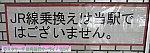 2018040301_1