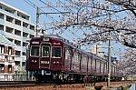/blogimg.goo.ne.jp/user_image/2c/16/8aa5cd4b2b2266072325d6af7785f21e.jpg