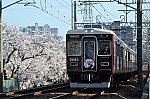 /blogimg.goo.ne.jp/user_image/39/7f/8aadf5677e6d2f655996c9295735221c.jpg