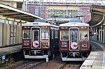 /blogimg.goo.ne.jp/user_image/76/e8/fe07ea7454f63852c275fcadddc09f9e.jpg