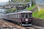 /blogimg.goo.ne.jp/user_image/6d/a2/41340bf609317c9521956645898f8106.jpg