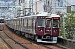 /blogimg.goo.ne.jp/user_image/51/49/b8574f3b7f2fccf9ac8a0dd19999e70a.jpg