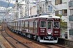 /blogimg.goo.ne.jp/user_image/3b/97/622aca246def29569d2ad2d42a22460a.jpg