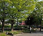 /stat.ameba.jp/user_images/20180412/22/dinopapa/21/62/j/o1000083314169415635.jpg