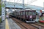 /blogimg.goo.ne.jp/user_image/69/e8/0f21c9691f6d1838289add24bc731cb9.jpg
