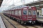 /blogimg.goo.ne.jp/user_image/46/8a/c973aa122b088b07cf2c5b666bb25128.jpg