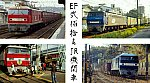 /stat.ameba.jp/user_images/20180414/02/miyashima/e2/33/j/o1080059814170151388.jpg