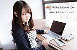 /osaka-subway.com/wp-content/uploads/2018/04/SAYA160312140I9A3606_TP_V-1.jpg