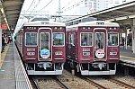 /blogimg.goo.ne.jp/user_image/27/45/9aaa67cdbabdda4ba2e4b89eca29f5d7.jpg