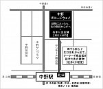 SSG_2017_MAP
