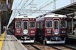 /blogimg.goo.ne.jp/user_image/7b/49/f44b53d0cadccb8c15828319817a3628.jpg