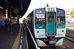 /blogimg.goo.ne.jp/user_image/08/f0/1c7407fe5295d8f16aff739f85193221.jpg