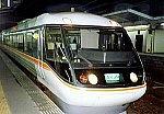 /img01.shiga-saku.net/usr/e/b/a/ebatetsu/app-060635600s1523830696.jpg