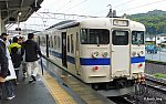 /stat.ameba.jp/user_images/20180416/21/tijoudejitaruhousou/02/4d/j/o0960060214171954555.jpg