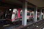 /osaka-subway.com/wp-content/uploads/2015/10/DSC09471.jpg