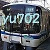 /pbs.twimg.com/profile_images/980408680905506816/QRZauAxJ_400x400.jpg