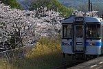 /blogimg.goo.ne.jp/user_image/7d/20/6bc17bc598c268fb3edde1010442632d.jpg
