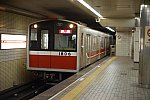 /osaka-subway.com/wp-content/uploads/2015/01/DSC08845.jpg