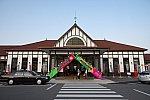 /blogimg.goo.ne.jp/user_image/7d/0c/0d0ff904f3675e7d387e66492f50c175.jpg